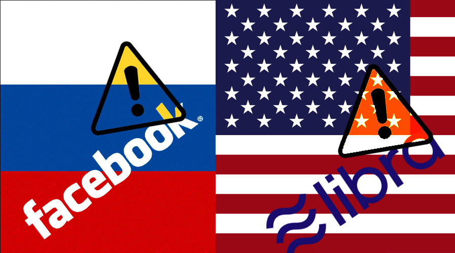 russia-threatens-to-ban-facebook-if-united-states-block-libra