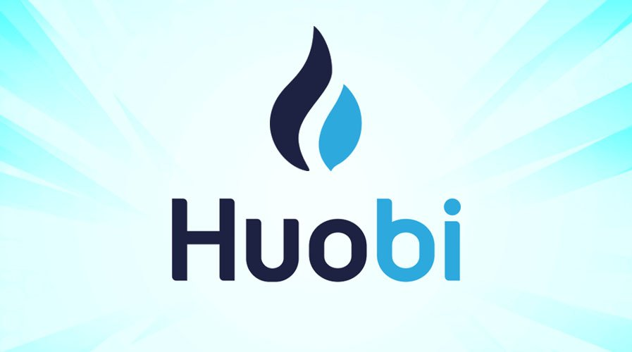 Huobi Launching Fiat Gateway with Lira-Tether Pairing in Turkey