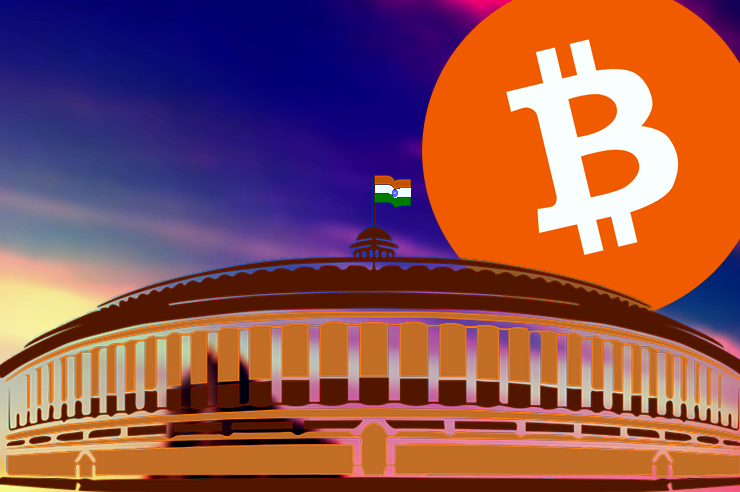 Indian Supreme Court Postpones Crypto-Ban Case to November