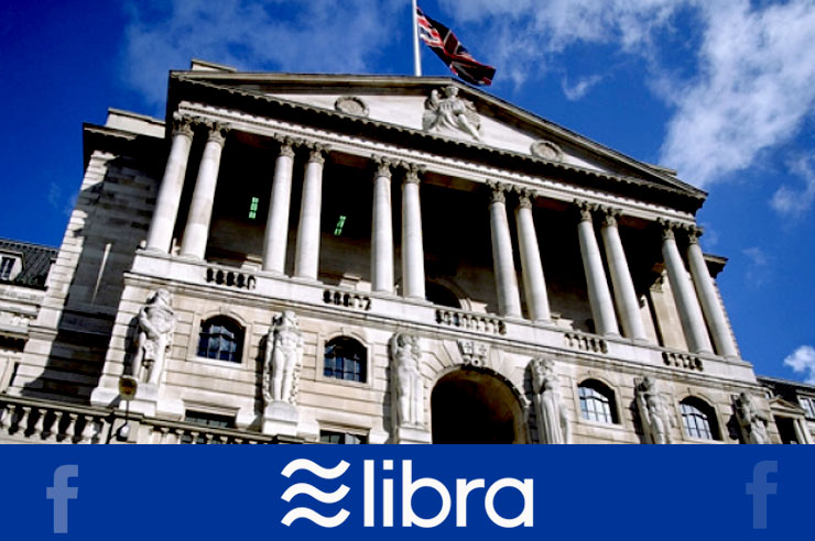 central-bank-of-uk-sets-up-provisions-for-facebooks-planned-libra