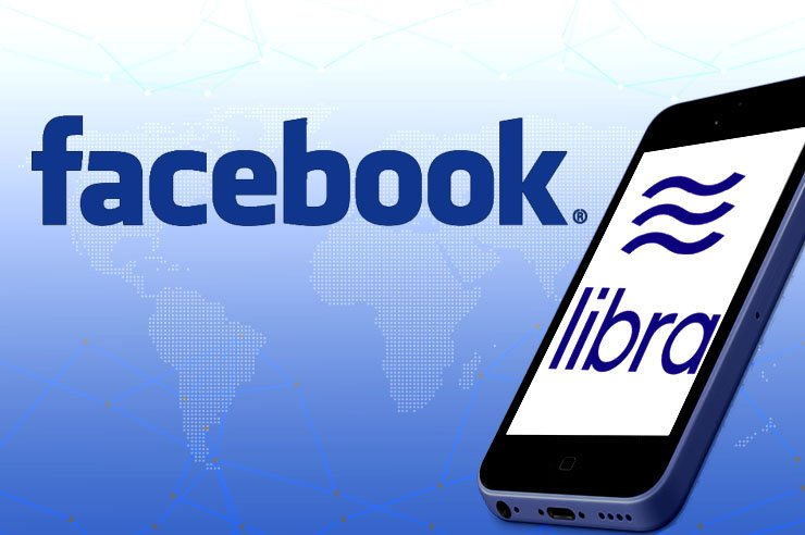 As regulatory pressure increases, Facebook may shift Libra launch