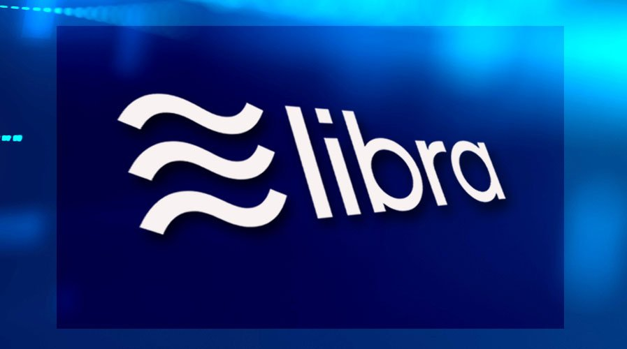Facebook Libra Project Dealt a Huge Blow by Group of Seven (G7)