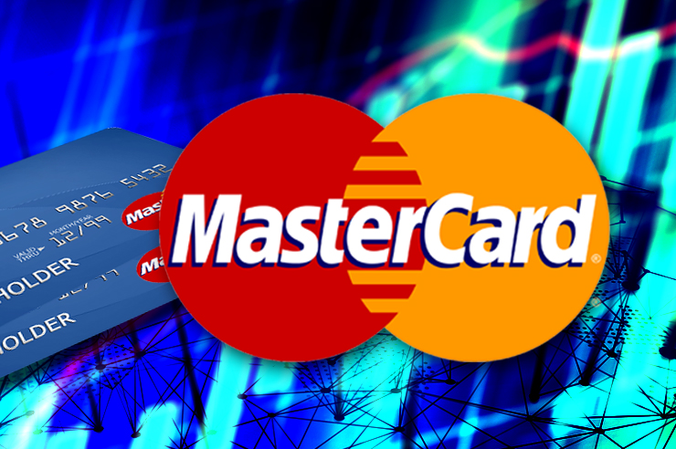 MasterCard and Revolut Partner to Accelerate Issuing Debit Cards in U.S