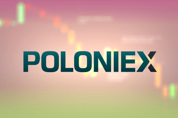 Poloniex Spins out of Circle, Forms Non USA Exchange Platform