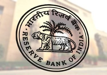 Hearing of  Reserve Bank of India Ban on Bitcoin Postponed to November