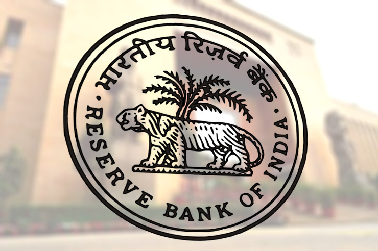 Police Are Restricted to Access the Seized Cryptocurrency Because of RBI Crackdown On Crypto Assets