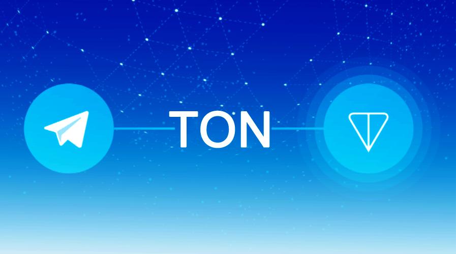 TON Investors Votes against Refund for Telegram's Gram Tokens