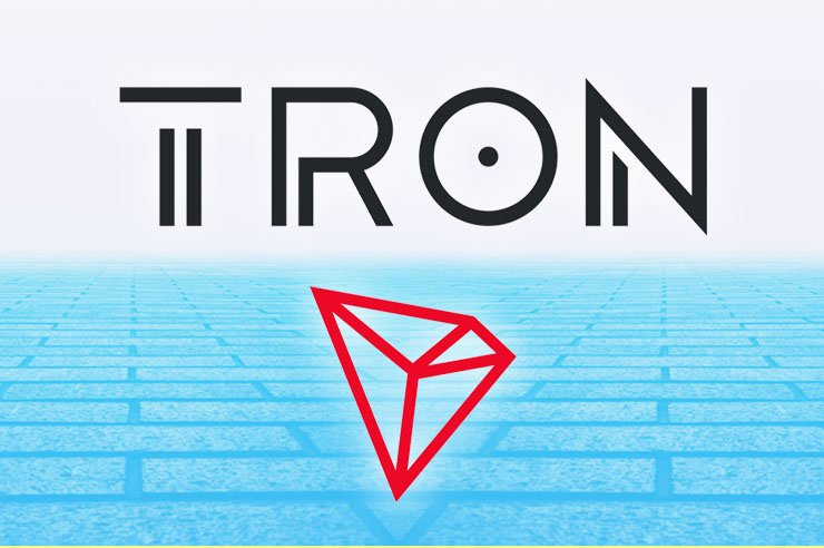 Tron (TRX) Mainnet Active Addresses Increases by 500,000 in Q3