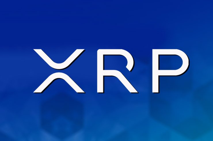 Coinfield Implementing XRP Ledger to Popularize Traditional Stocks