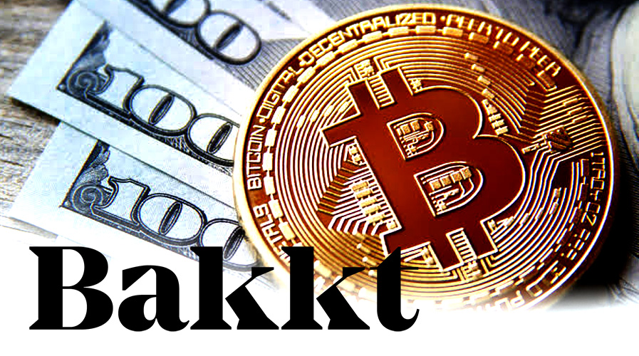 Bakkt set to launch cash-settled Bitcoin futures