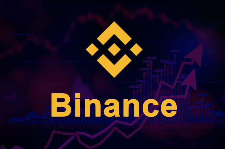 Binance to Integrate all 180 Currencies for its Fiat-to-Crypto Platform