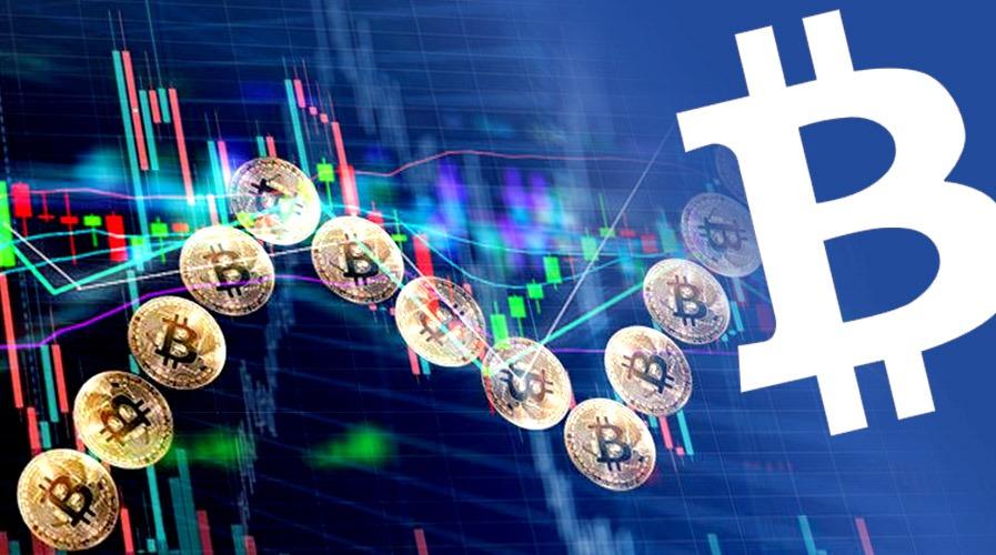 Bitcoin Approaching a Near Possible Short Term Bottom at $6.5K