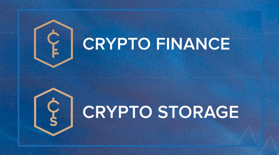 Crypto Finance AG Extends Subsidiary Crypto Storage AG Operations To Germany