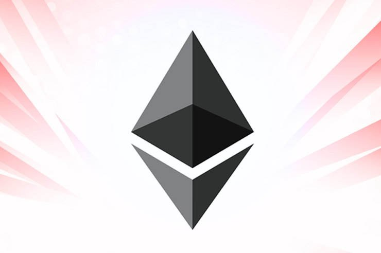 Ethereum Weekly Report Shows it's Trading Near Last Line of Defence