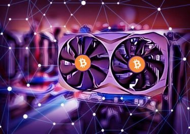Are Miners The Reason For Latest Bitcoin Plummet? Mining Cost Rises To $8,000