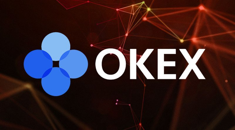 OKEx COO Joins Bitwork to Pay Attention to Mass Adoption