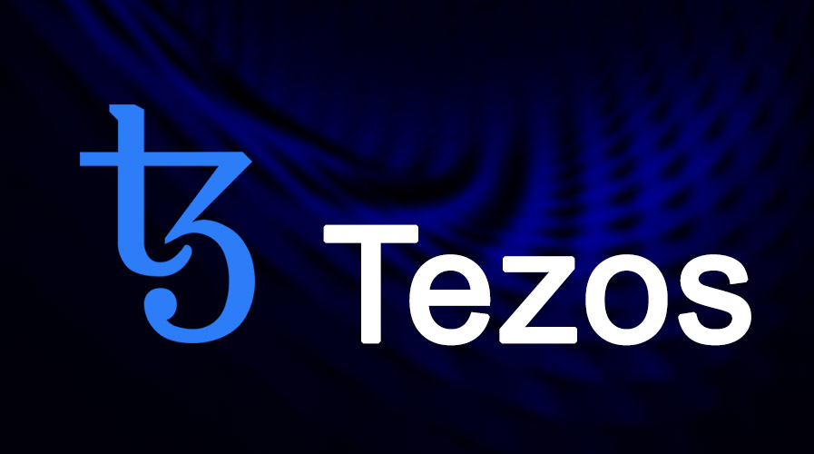 Tezos Smart Contracts In Use by French Army since September
