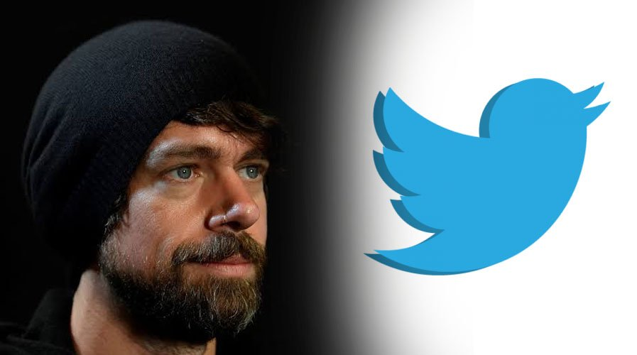 The CEO of Twitter, Jack Dorsey Returns to Africa for Bitcoin Future