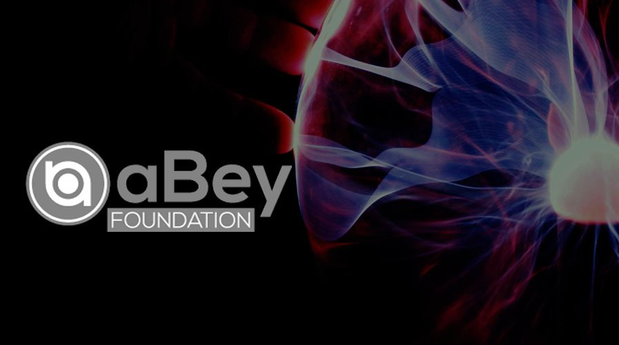 aBey Foundation Launches Crypto-Empowered Credit Card Facility