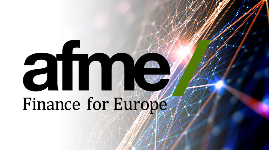 AFME Advocates  for Common Crypto-Assets Approach in Europe