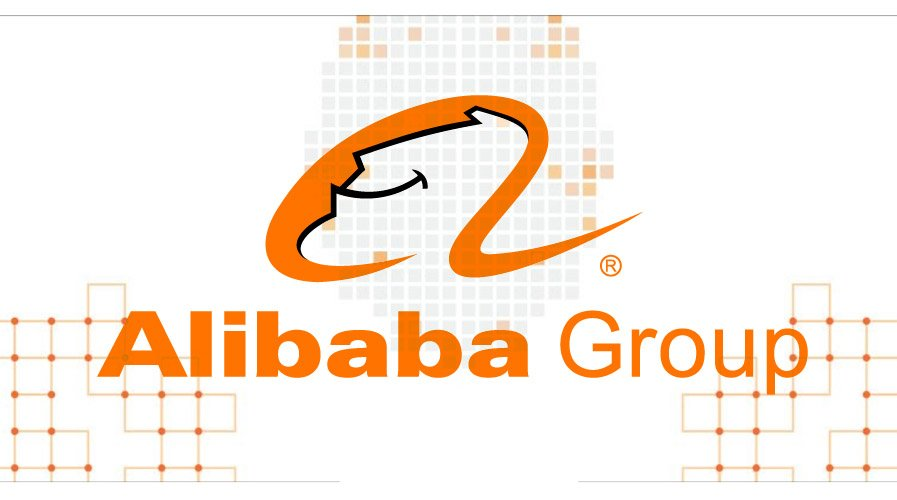 Alibaba Pictures Adopts Blockchain to Tokenize the Distribution of New Film