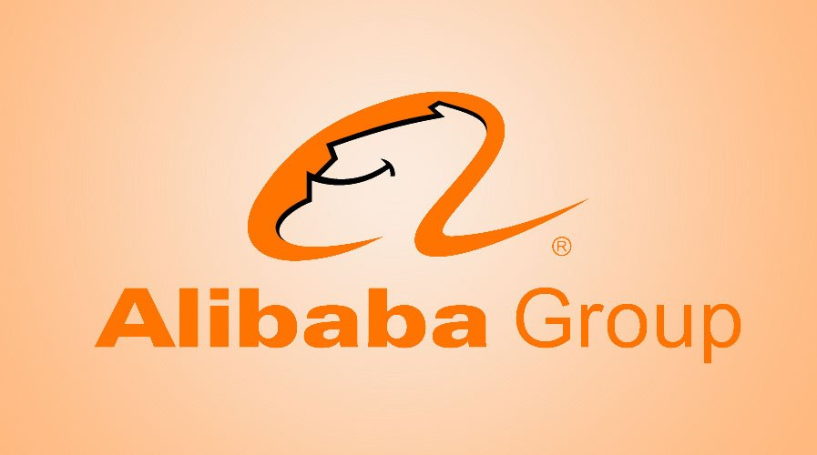 Free Bitcoin Rewards Feature On Alibaba for US Shoppers
