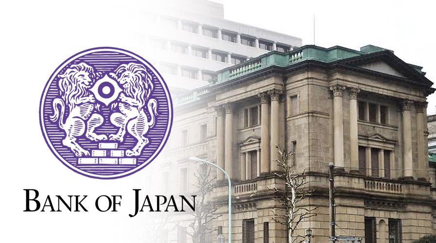Bank of Japan Conducting Cryptocurrency Research: Governor