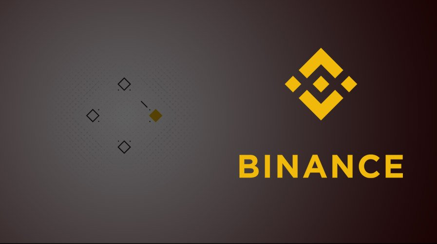 Binance Capitalises on Indian Market by Acquisition of Exchange Wazirx