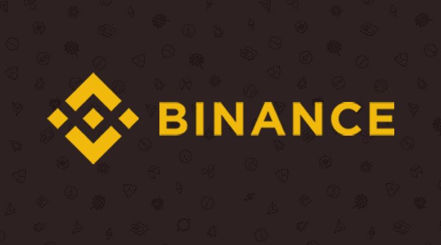 Binance announced launch of WazirX token WRX on its launchpad