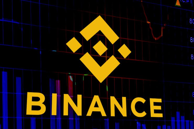 Binance to Advice Ukraine on Cryptocurrency Legal Status