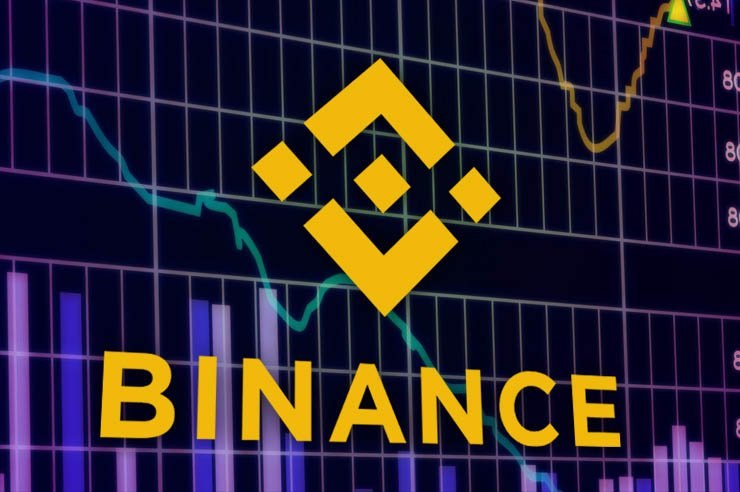Binance Makes Investment In Taiwanese Open Data Framework Startup 'Numbers'