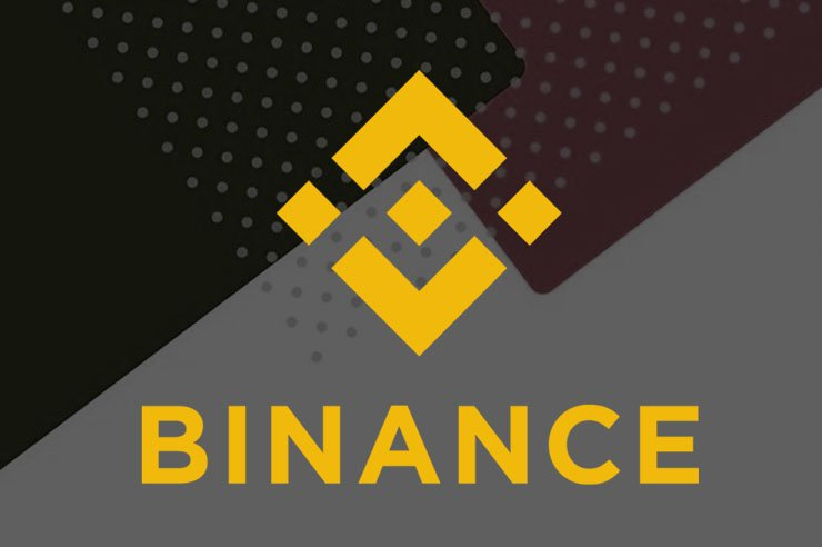 Binance and HTC to Launch Special Edition 'Binance Phone'