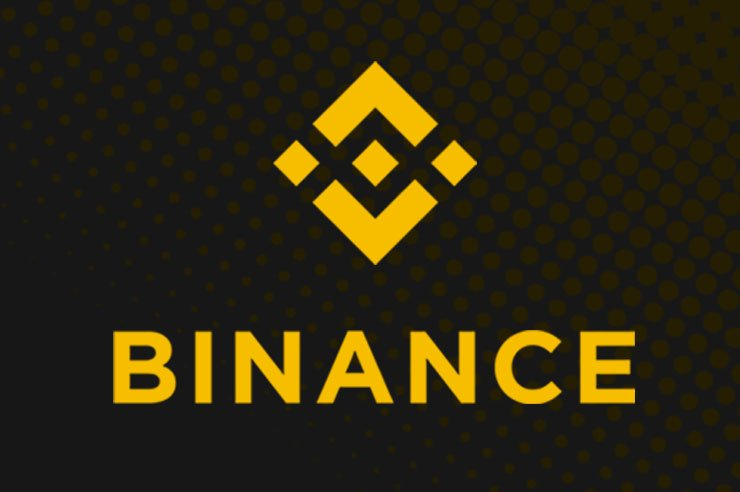 Binance Working In Full Compliance To Bring Its Services to Japan
