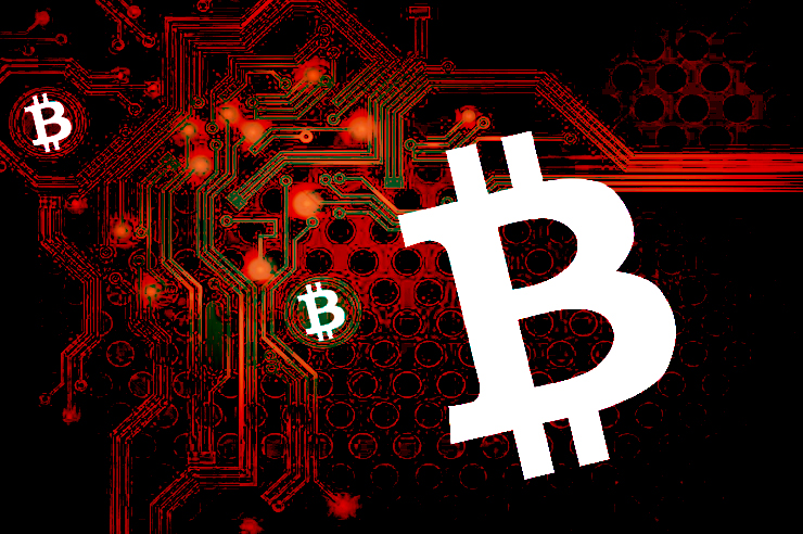 ProtonMail Reveals Massive Bitcoin Deposit In Its Account