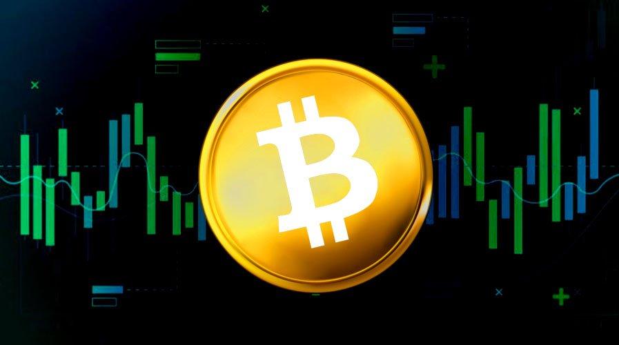 Bitcoin Weekly Price Analysis: November 3 – 10