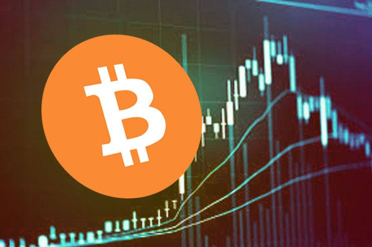 Fundstrat Predicts Bitcoin Price Will Double in 2020