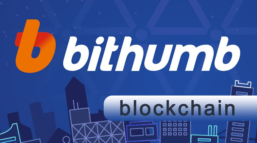 Bithumb's Operating Company, BTCKorea Plans to Rebrand to 'Bithumb Korea'
