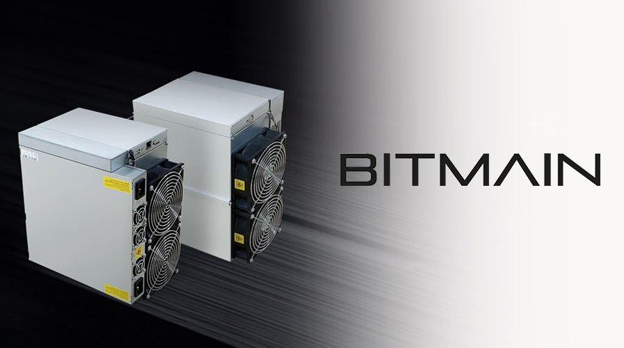 'They Kicked Me Out From Bitmain'  Legal Rep Micree Zhan