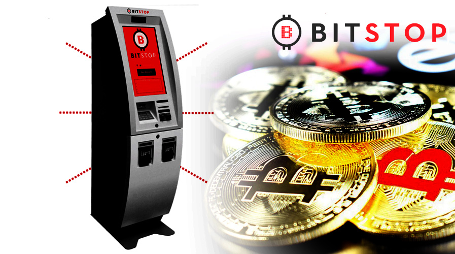 Bitcoin ATM Firm Partners with the Largest Shopping Mall in the U.S.
