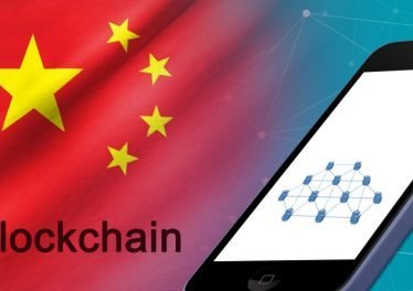 China's Government Shuts Down Five Crypto Exchanges