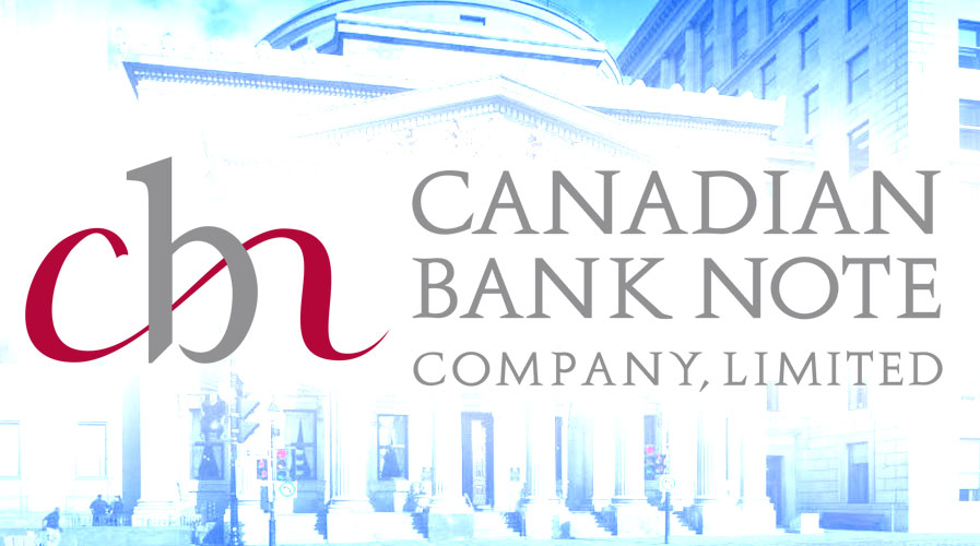 Top Canadian Bank Sets up Crypto Exchange Following Bitcoin Ban