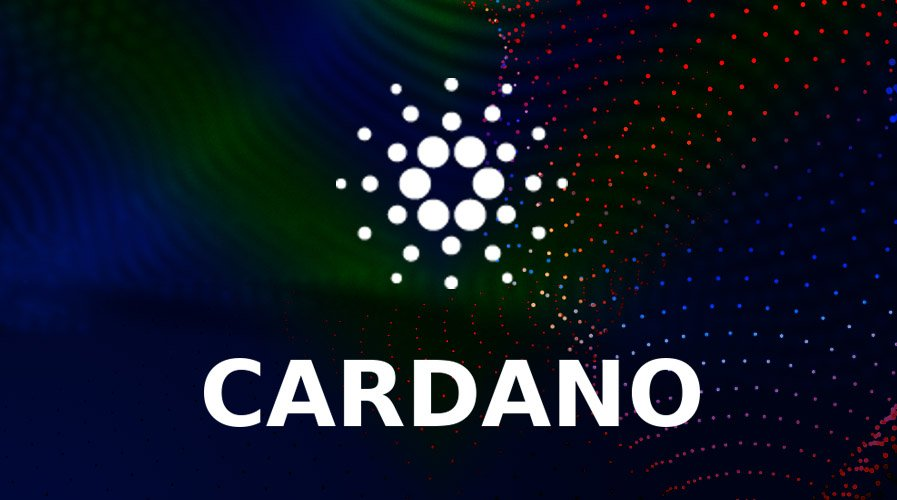 Cardano Extends Blockchain Service To 54 African Countries