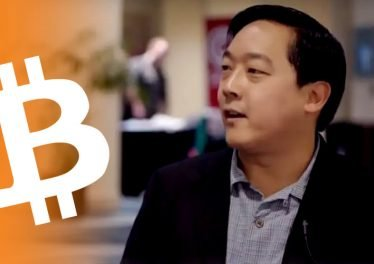 Charlie Lee Claims Satoshi Nakamoto Donated 50 BTC To Grin