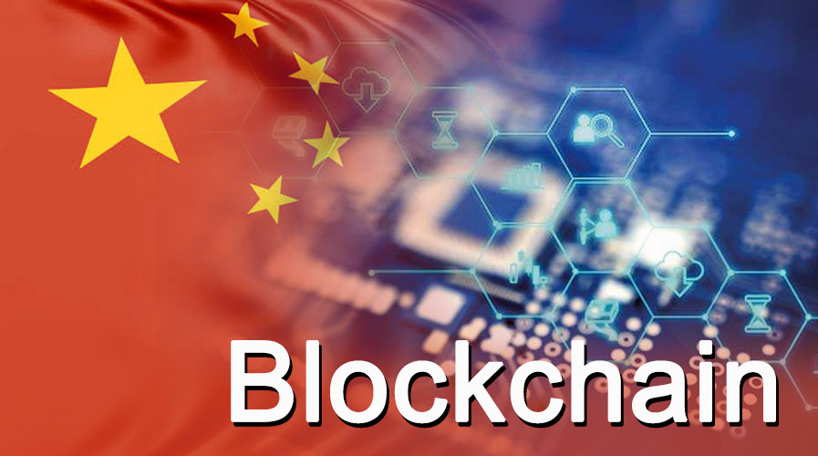 SAFE Expands Its Blockchain-based Platform to 19 Province in China