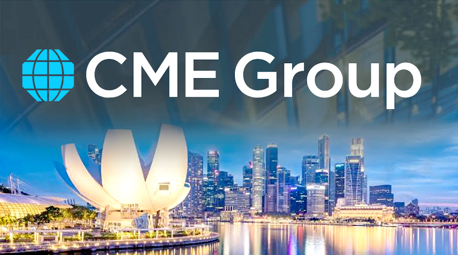 singapore-to-accept-crypto-derivatives-on-approved-exchanges