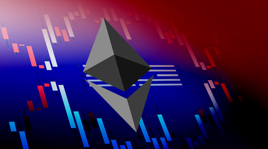 Price Analysis: Ethereum (ETH) Hits Final Bearish Target
