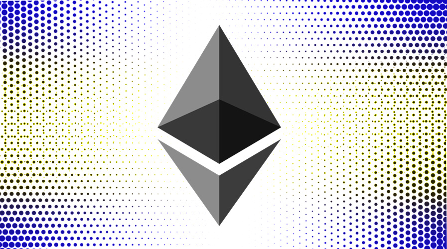 Ethereum (ETH)  on the Move Beyond $152 Key Resistance