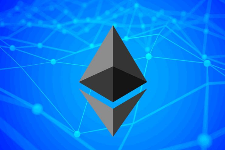 Ethereum Istanbul: A Major Ethereum Update is on the Cards