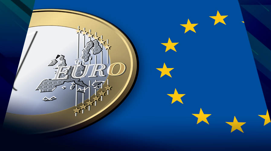 European Union Drafts Bill Suggesting Possible Eurocoin