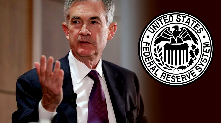 Ex-FED Chair Says Cryptocurrencies Shouldn't be Issued by Central Banks